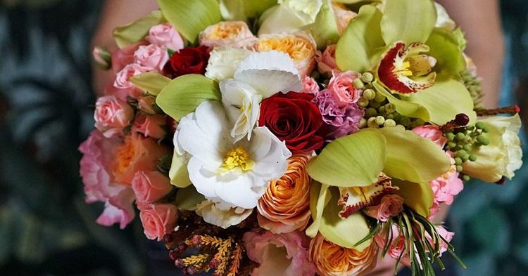 Вітаємо з днем народження декана медичного факультету Ігора Вікторовича Белозьорова!