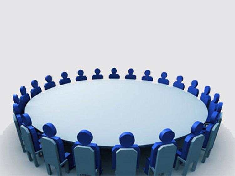 Запрошуємо до участі у відкритих засіданнях Вченої ради медичного факультету кандидатів на посаду ректора Каразінського університету