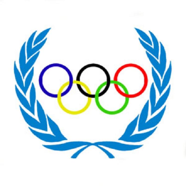Каразінська олімпійська вікторина!