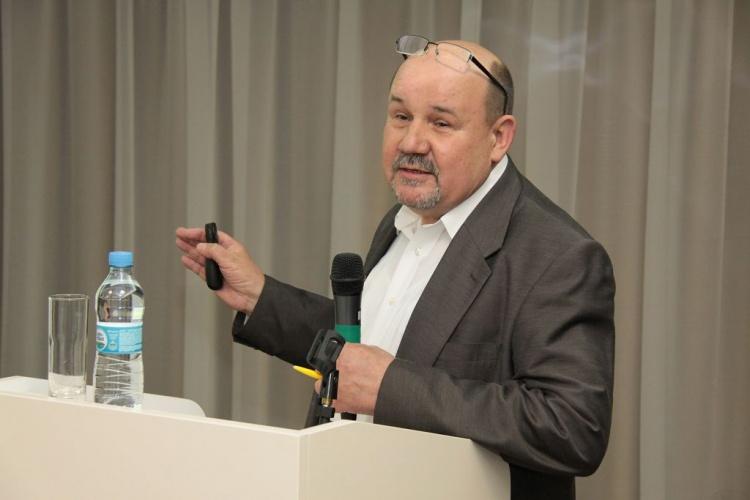 VI науково-практична конференція Асоціації аритмологів України
