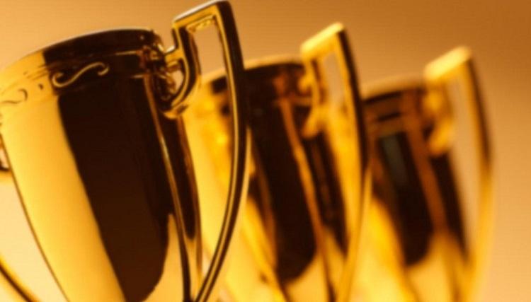 Конкурс премій для студентів від Національної академії медичних наук України та Асоціації працівників медичних вузів України