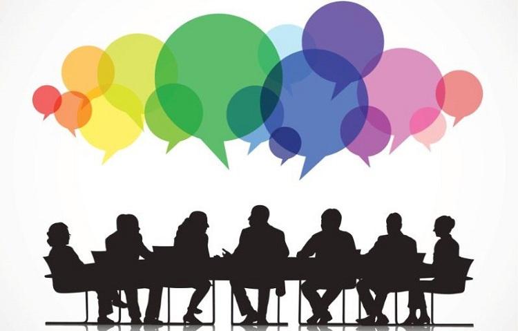 Відкрита зустріч експертної групи з питань проведення акредитаційної експертизи освітньо-професійної програми підготовки здобувачів другого (магістерського) рівня вищої освіти за спеціальністю 222 «Медицина»