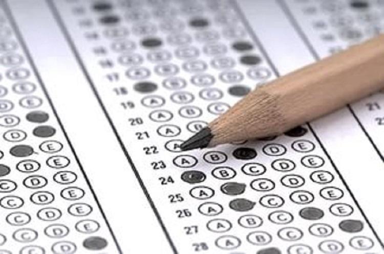 Інформація щодо ануляції результатів іспиту «КРОК-1. Загальна лікарська підготовка» та відрахування студентів медичного факультету, які порушили регламент проведення іспиту